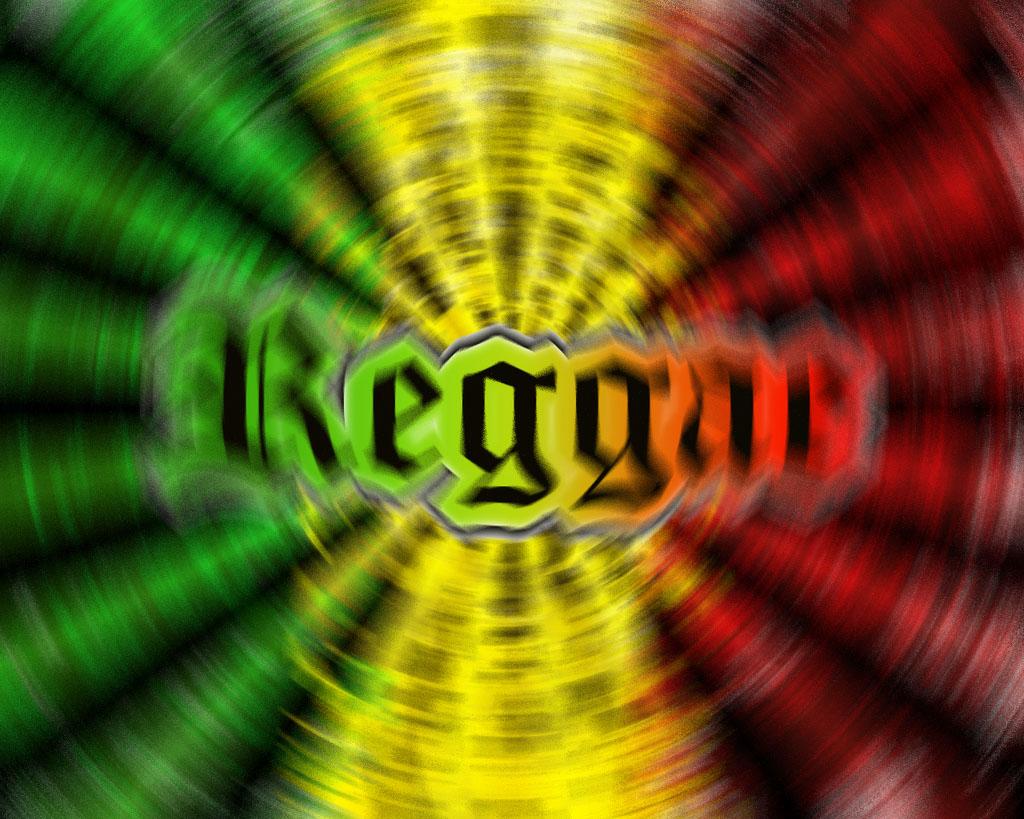 Olsztyn Reggae